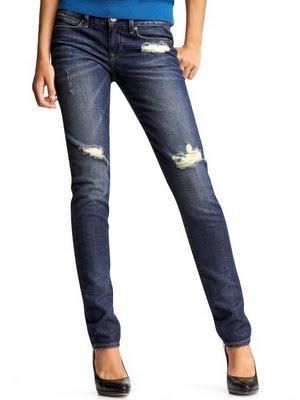 Always+skinny+jeans+gap+1969+jeans