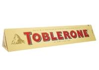 21-75-Toberone400